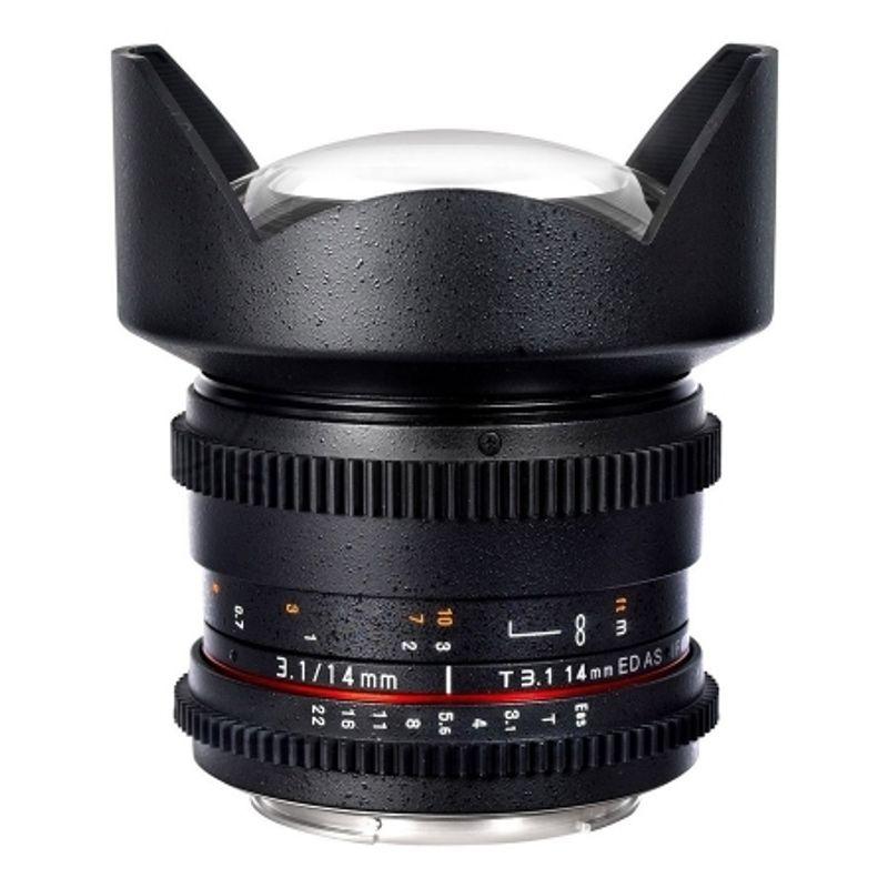 samyang-14mm-t3-1-nikon-vdslr-ii-46065-451