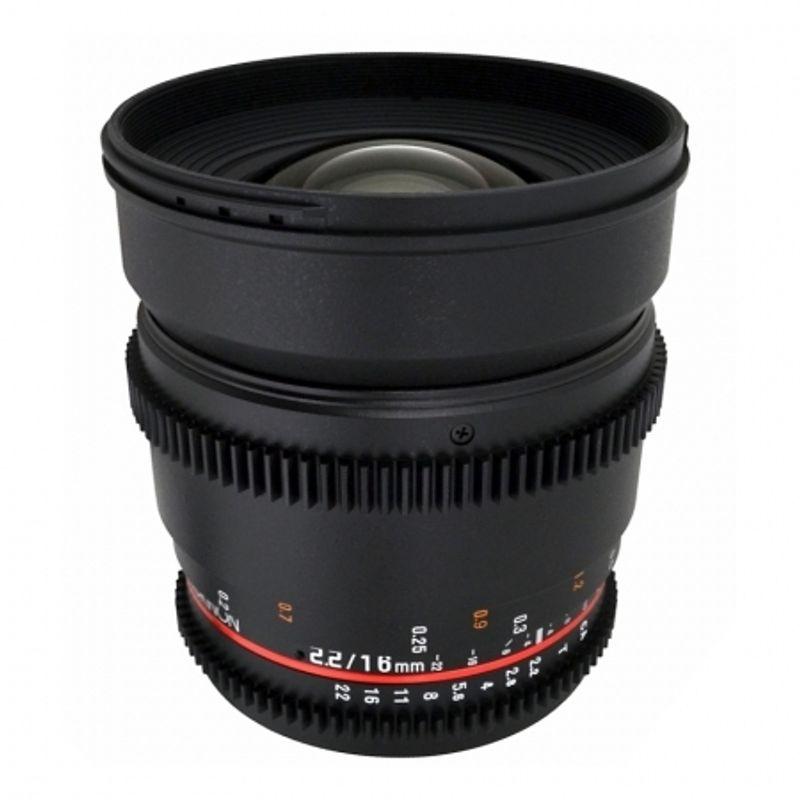 samyang-16mm-t2-2-nikon-vdslr-ii-46069-1-485