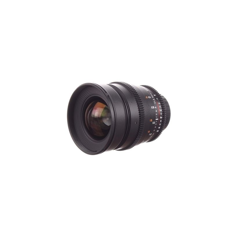 samyang-24mm-t1-5-nikon-vdslr-ii-46070-1-928