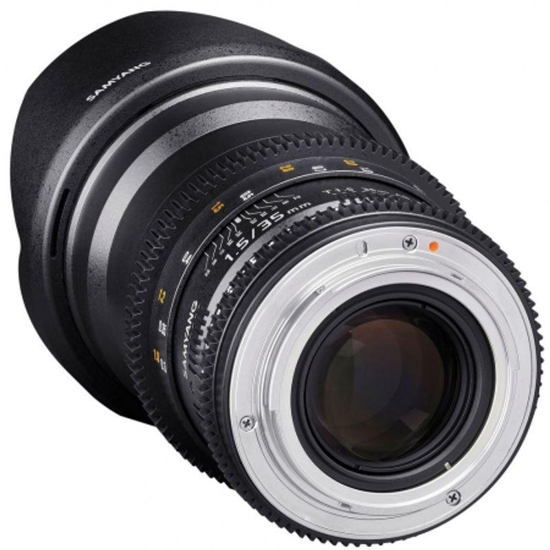 samyang-35mm-t1-5-vdslr-ii-montura-nikon-f-46072-1-818