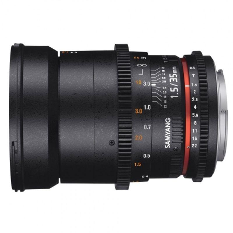 samyang-35mm-t1-5-vdslr-ii-montura-nikon-f-46072-2-464