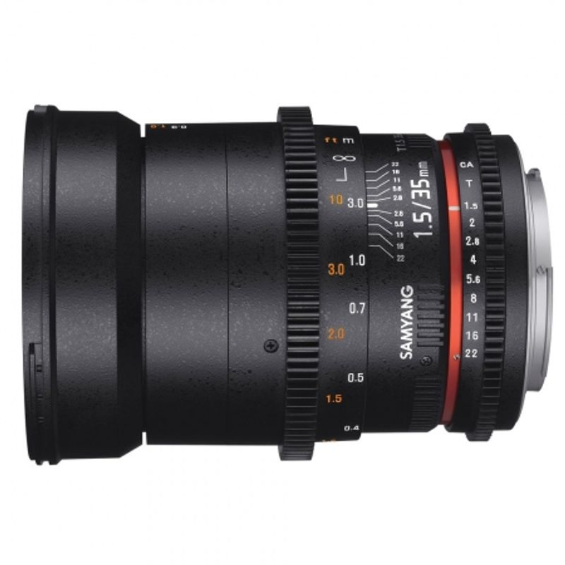 samyang-35mm-t1-5-vdslr-ii-montura-canon-ef-46073-2