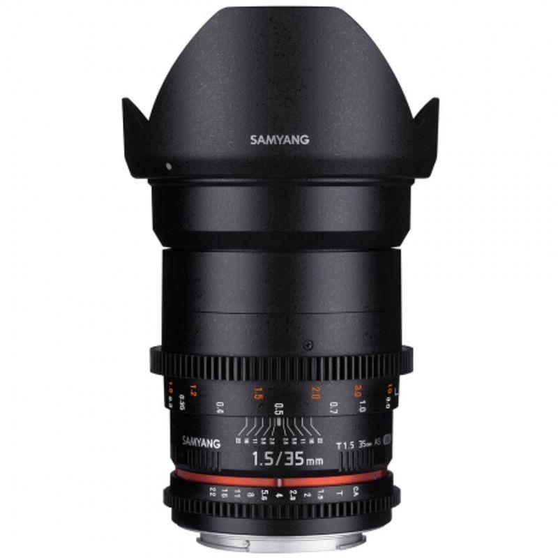 samyang-35mm-t1-5-vdslr-ii-montura-canon-ef-46073-3