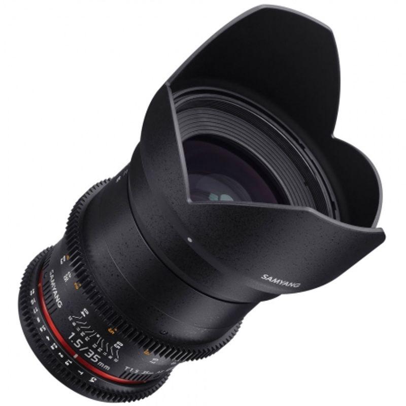 samyang-35mm-t1-5-vdslr-ii-montura-canon-ef-46073-4