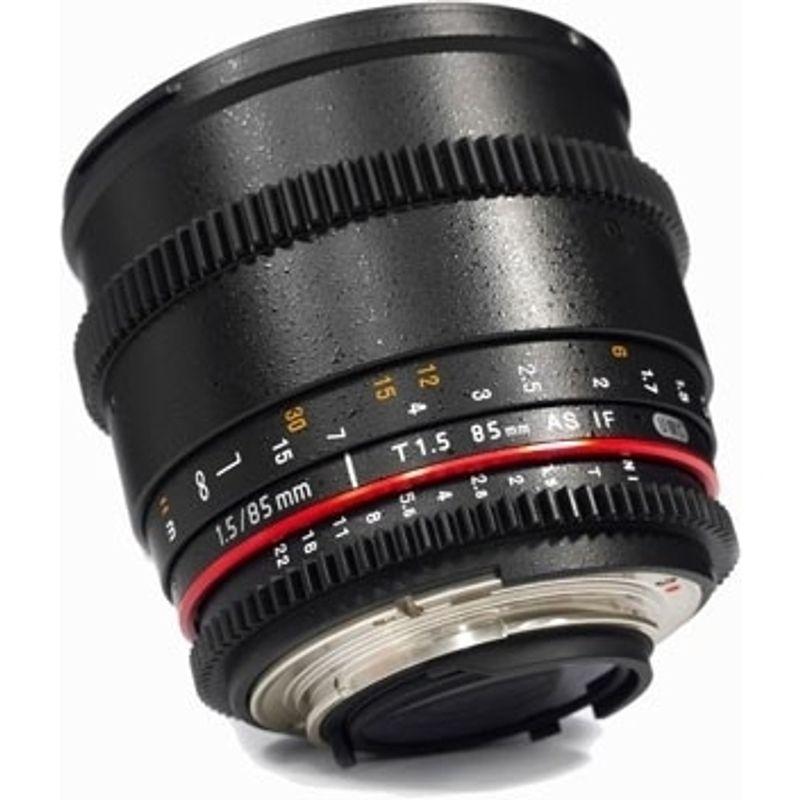 samyang-85mm-t1-5-nikon-vdslr-ii-46074-1-478