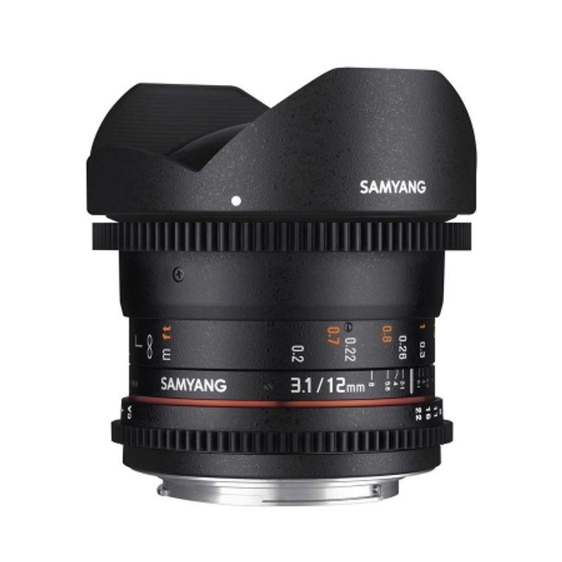 samyang-12mm-t3-1-vdslr-canon-46107-4-458