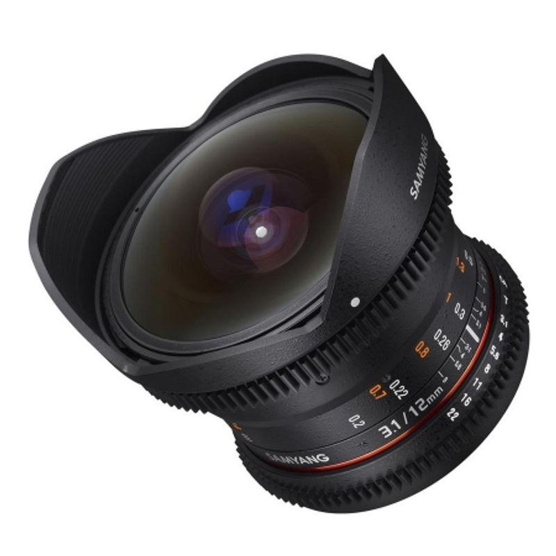 samyang-12mm-t3-1-vdslr-fuji-x-46111-1-639