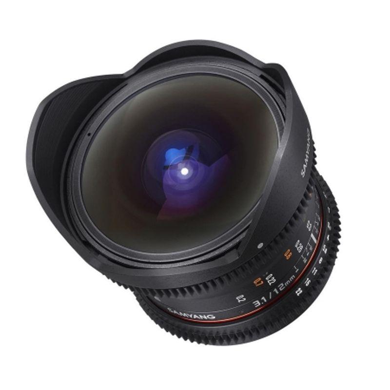 samyang-12mm-t3-1-vdslr-fuji-x-46111-2-445
