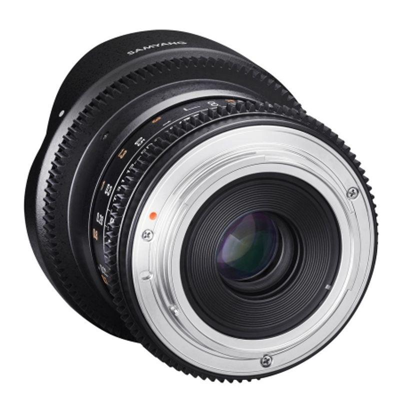 samyang-12mm-t3-1-vdslr-fuji-x-46111-3-531