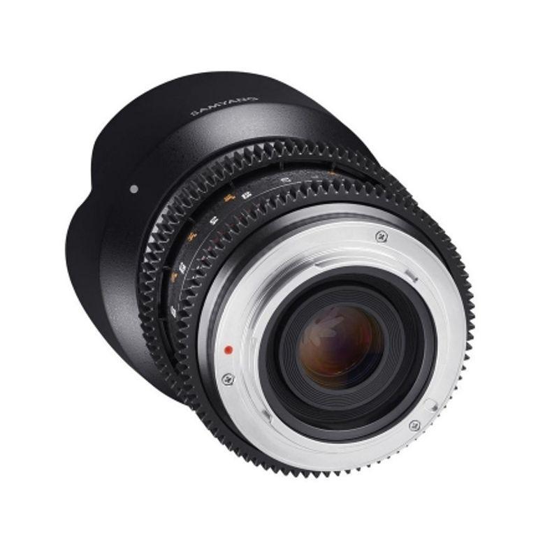 samyang-21mm-t1-5-vdslr-fuji-x-46131-4-275