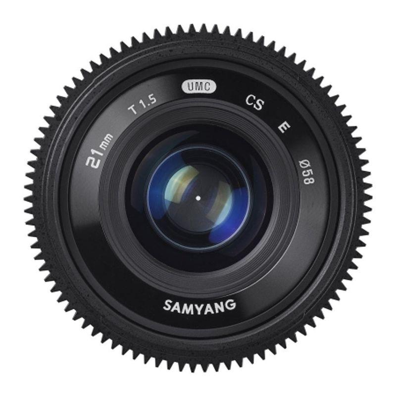 samyang-21mm-t1-5-vdslr-fuji-x-46131-5-366