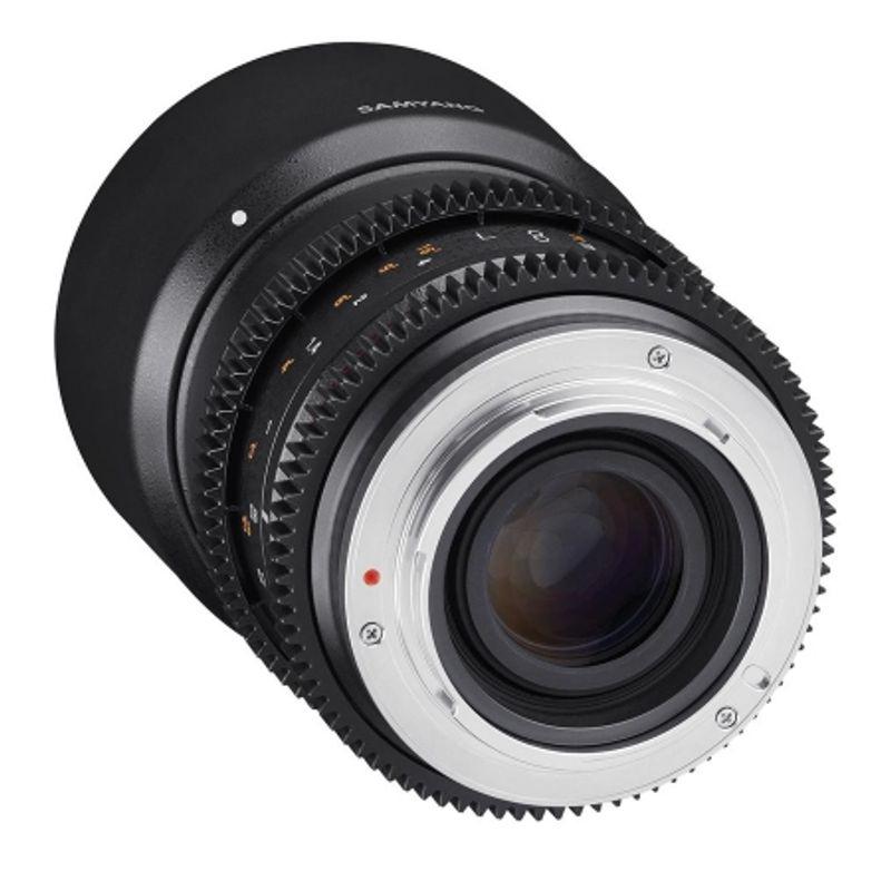 samyang-50mm-t1-3-vdslr-fuji-x-46133-3-692