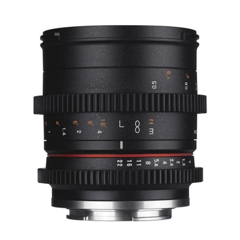 samyang-50mm-t1-3-vdslr-sony-e-46135-797