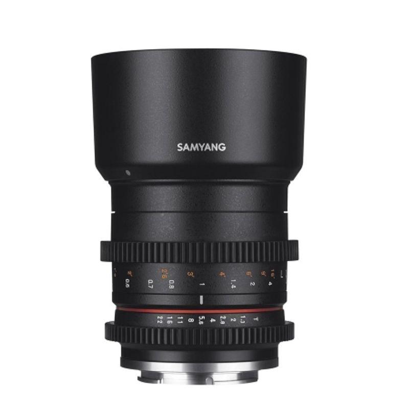 samyang-50mm-t1-3-vdslr-sony-e-46135-1-282