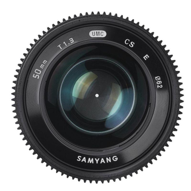 samyang-50mm-t1-3-vdslr-sony-e-46135-4-354