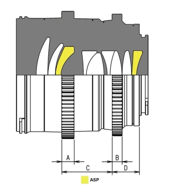 samyang-50mm-t1-3-vdslr-sony-e-46135-355-690