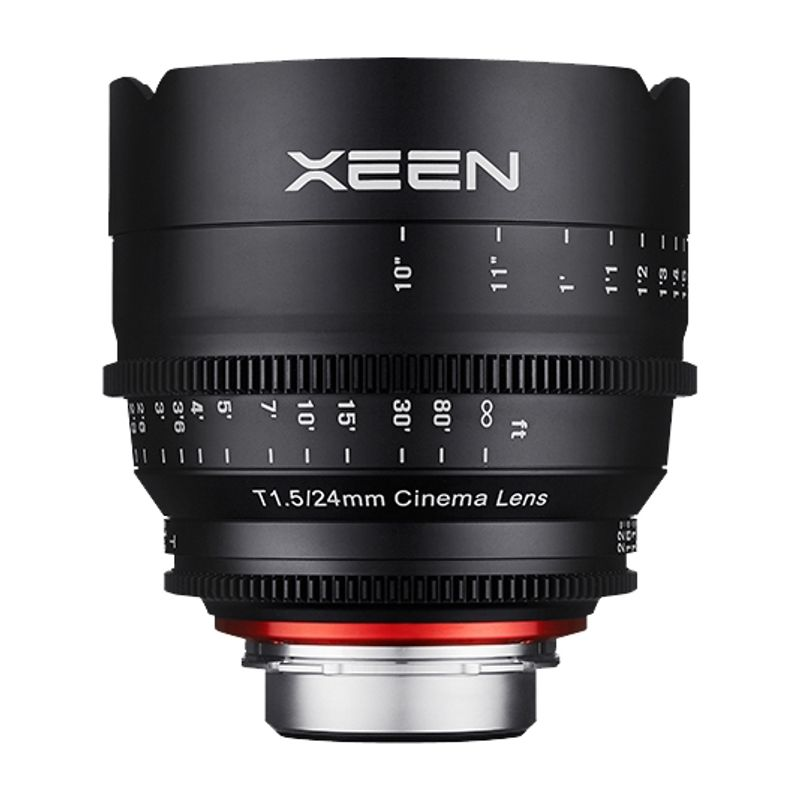 samyang-xeen-24mm-t1-5-ff-cine-canon-46136-1-414