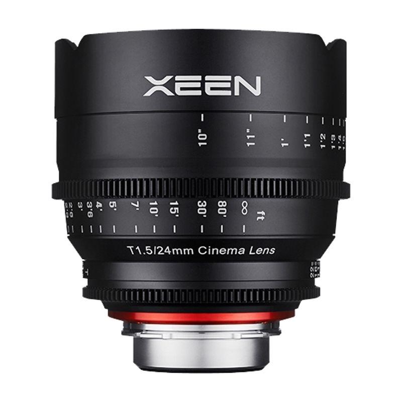 samyang-xeen-24mm-t1-5-ff-cine-sony-e-46138-1-702