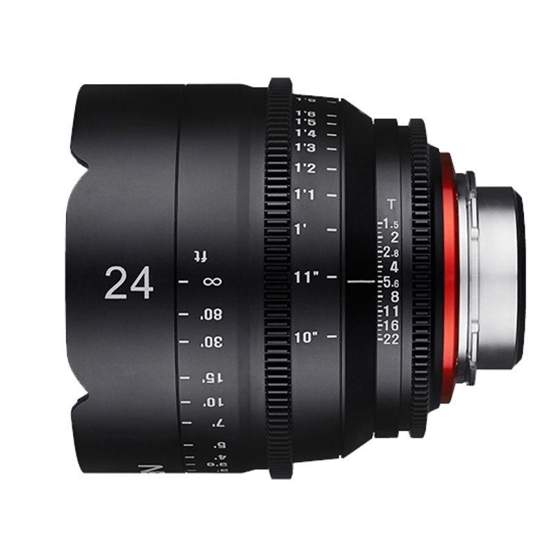 samyang-xeen-24mm-t1-5-ff-cine-sony-e-46138-2-492