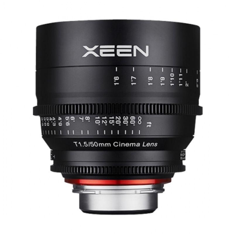 samyang-xeen-50mm-t1-5-ff-cine-nikon-46142-445