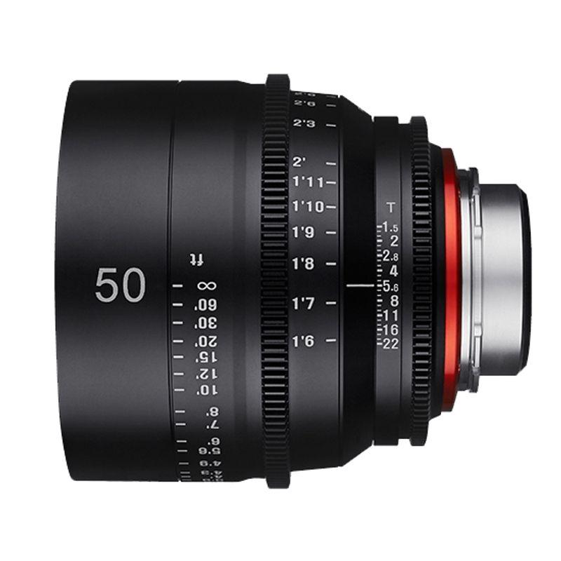 samyang-xeen-50mm-t1-5-ff-cine-nikon-46142-2-110