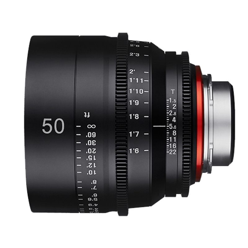 samyang-xeen-50mm-t1-5-ff-cine-sony-e-46143-2-659