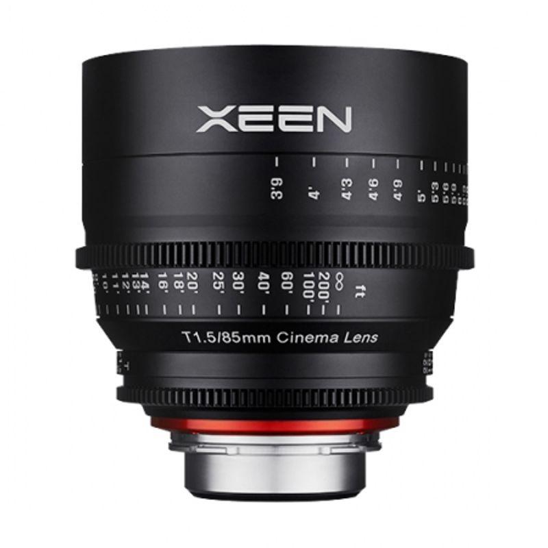 samyang-xeen-85mm-t1-5-ff-cine-mft-46145-538