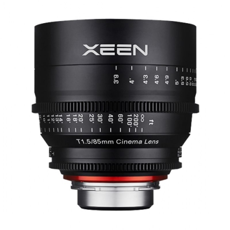 samyang-xeen-85mm-t1-5-ff-cine-nikon-46146-333