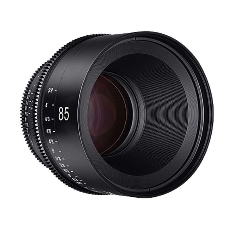 samyang-xeen-85mm-t1-5-ff-cine-nikon-46146-1-605