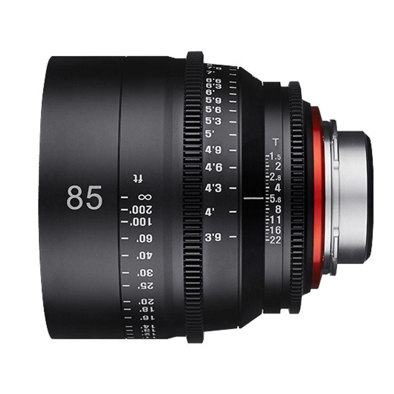 samyang-xeen-85mm-t1-5-ff-cine-nikon-46146-2-967