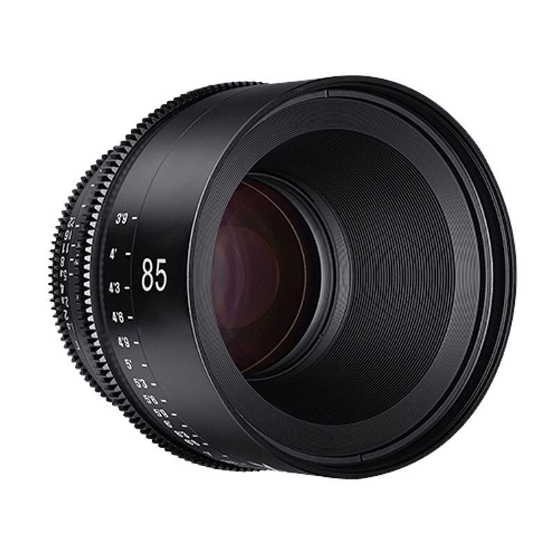 samyang-xeen-85mm-t1-5-ff-cine-sony-e-46147-1-454