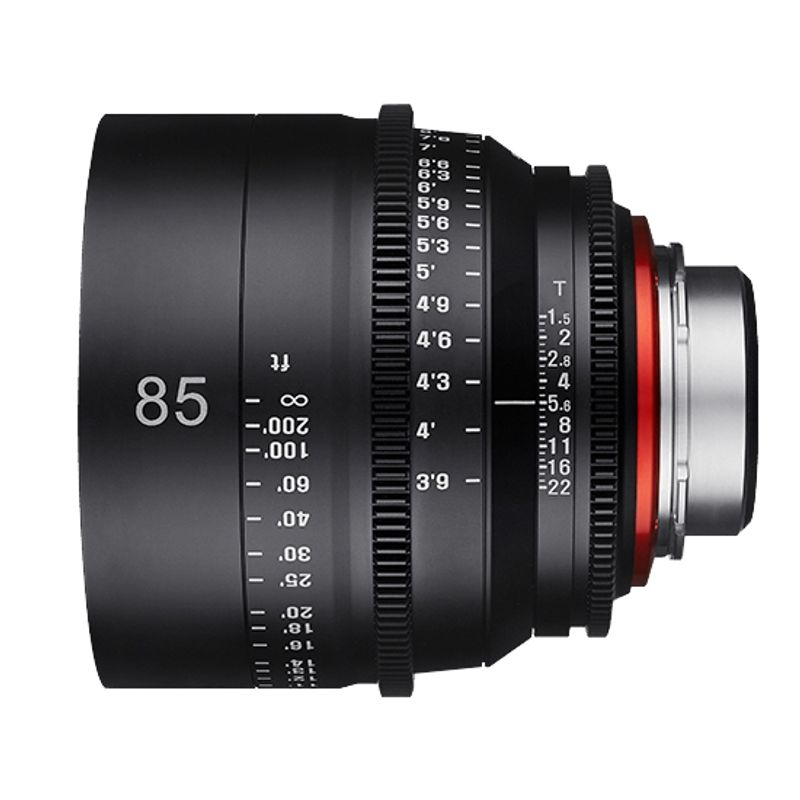 samyang-xeen-85mm-t1-5-ff-cine-sony-e-46147-2-490