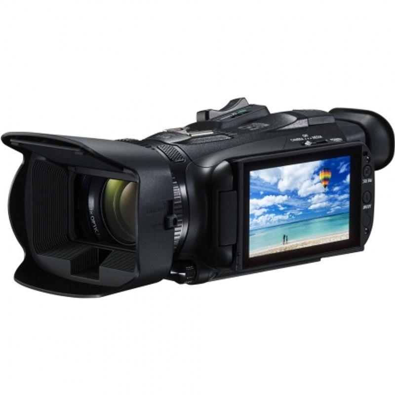 canon-legria-hfg40-camera-video-semiprofesionala-48085-1-326