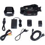 canon-legria-hfg40-camera-video-semiprofesionala-48085-7-329
