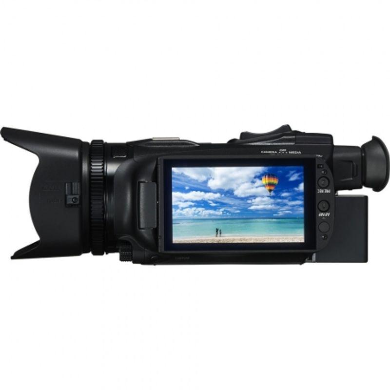 canon-legria-hfg40-camera-video-semiprofesionala-48085-3-554