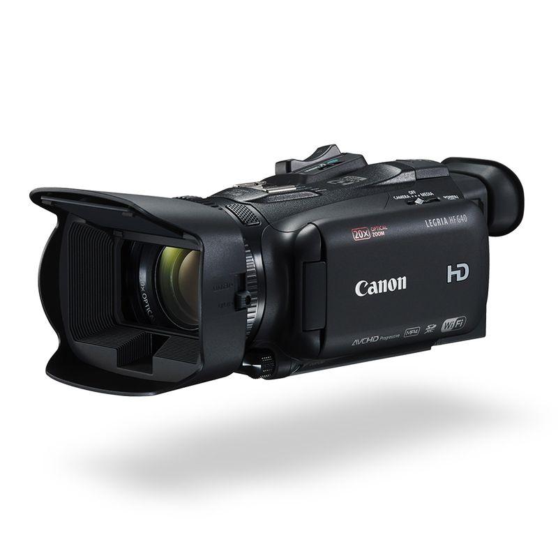 canon-legria-hfg40-camera-video-semiprofesionala-48085-330-279