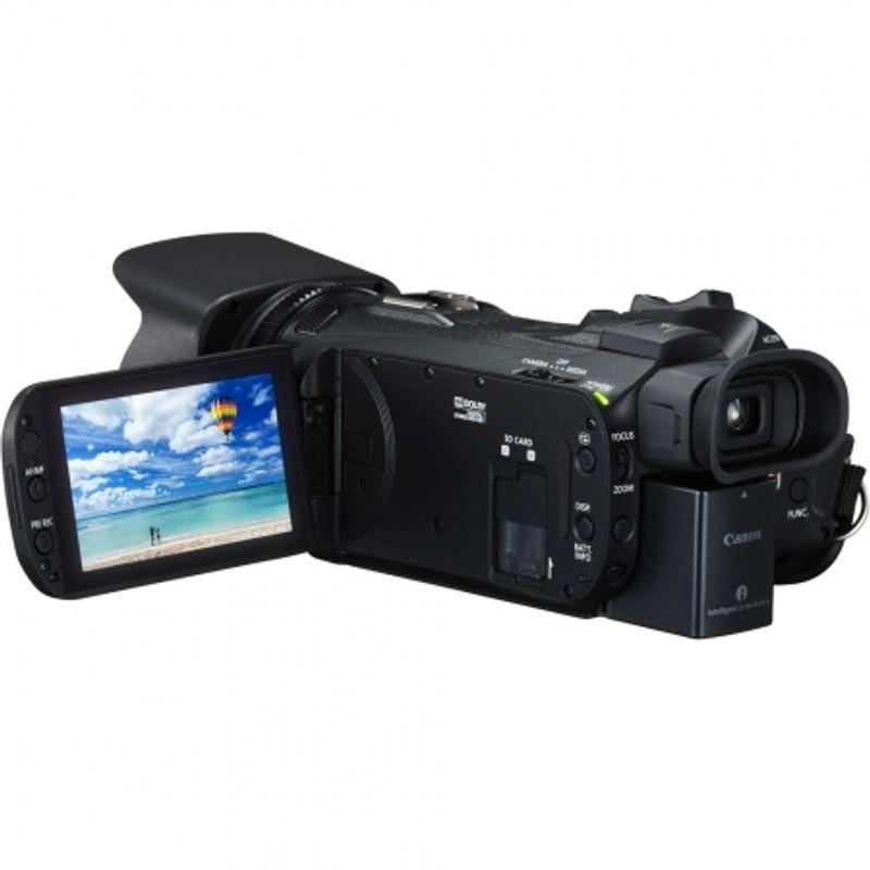 canon-legria-hfg40-camera-video-semiprofesionala-48085-4-731