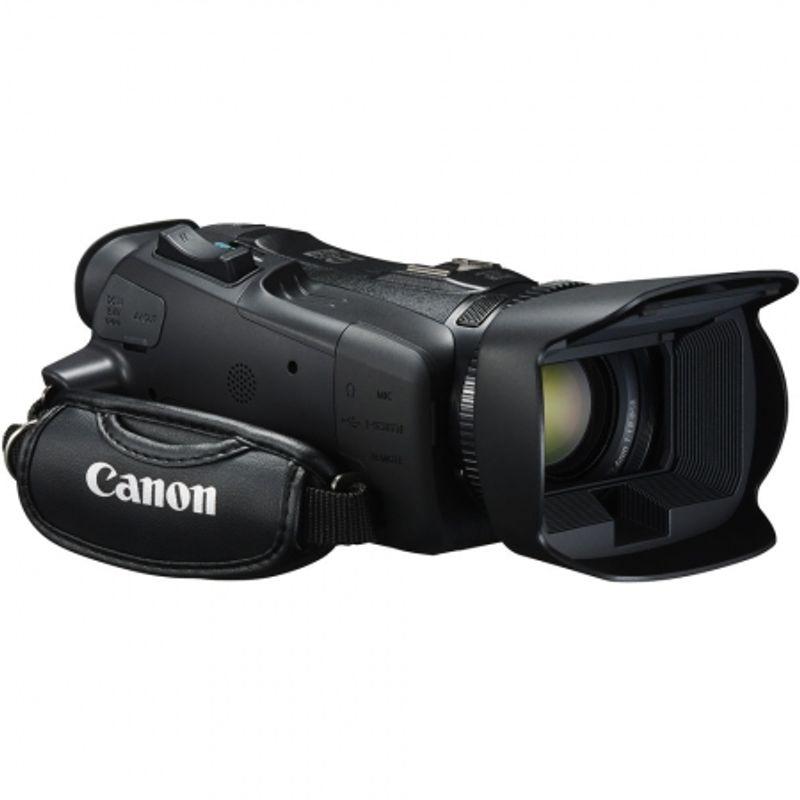 canon-legria-hfg40-camera-video-semiprofesionala-48085-5-870