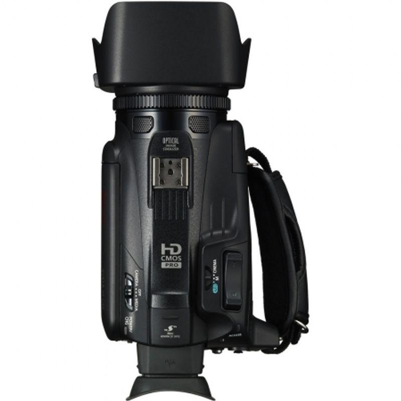 canon-legria-hfg40-camera-video-semiprofesionala-48085-6-512