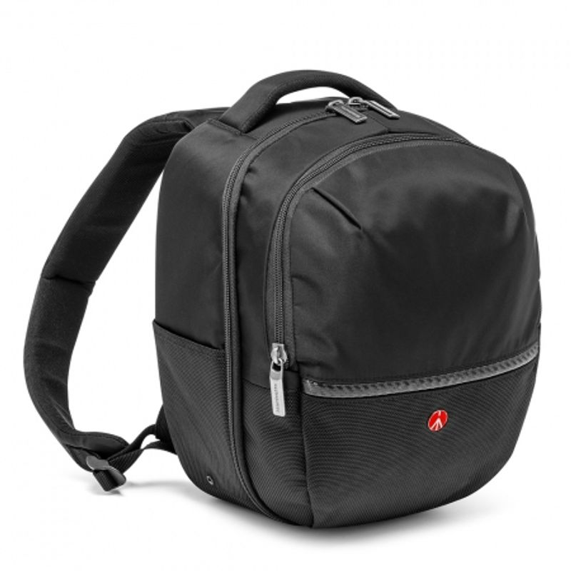 manfrotto-advanced-gear-backpack-s-rucsac-foto-36746