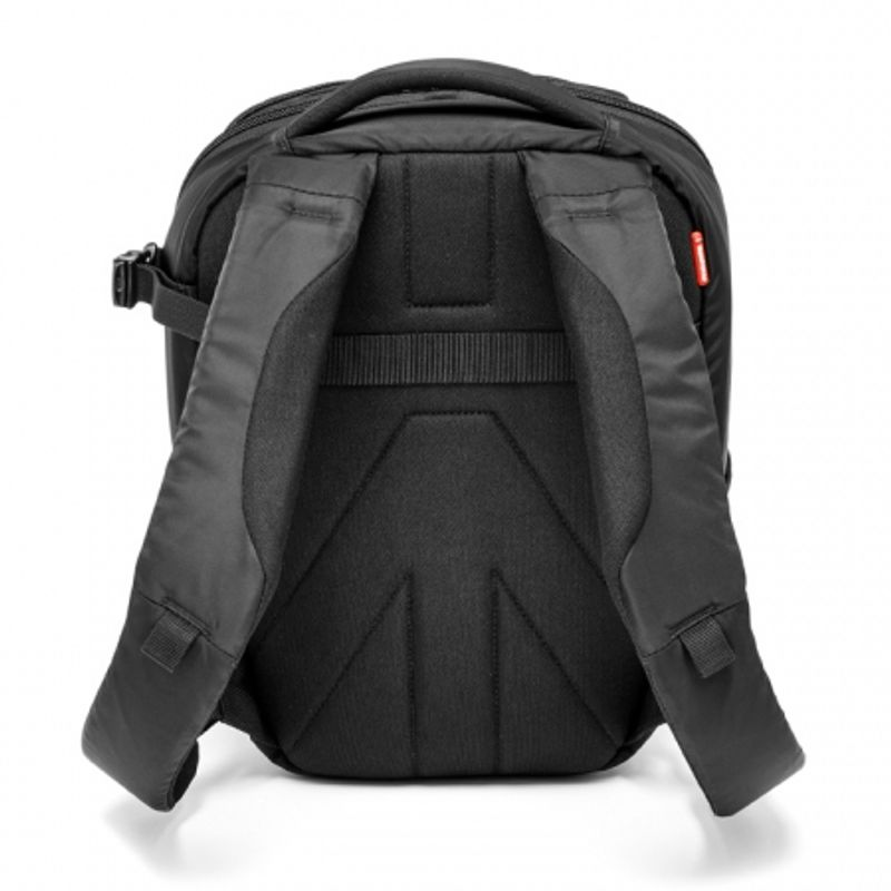 manfrotto-advanced-gear-backpack-s-rucsac-foto-36746-4