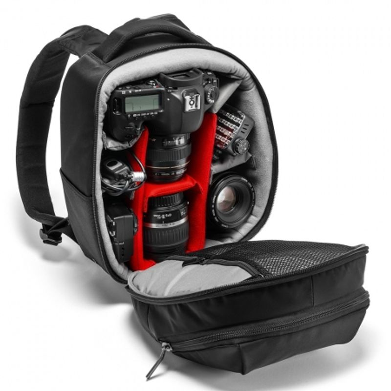 manfrotto-advanced-gear-backpack-s-rucsac-foto-36746-1