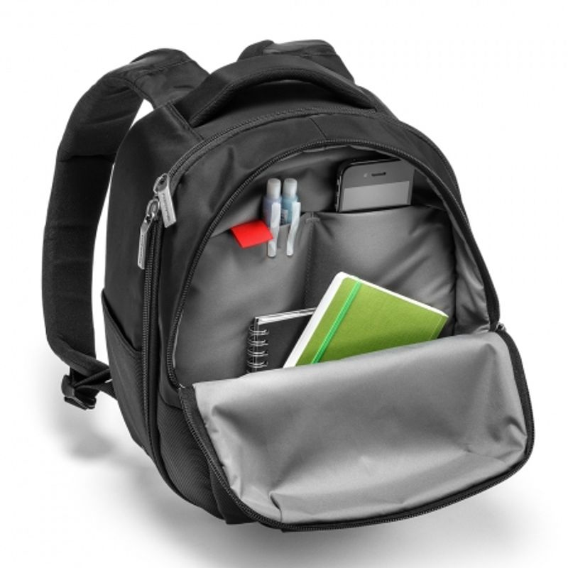 manfrotto-advanced-gear-backpack-s-rucsac-foto-36746-2