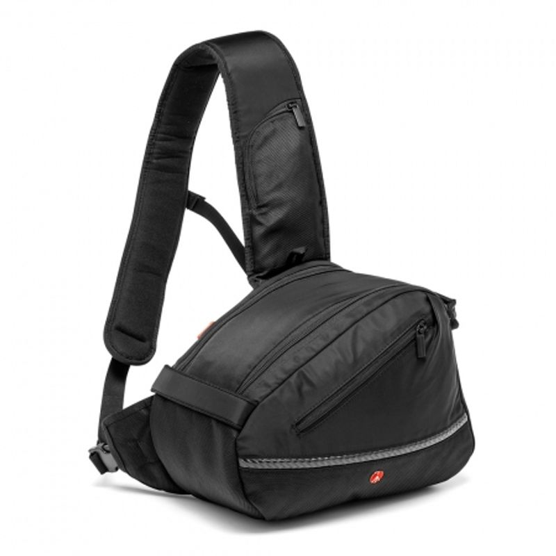 manfrotto-active-sling-1-rucsac-foto-sling-36847