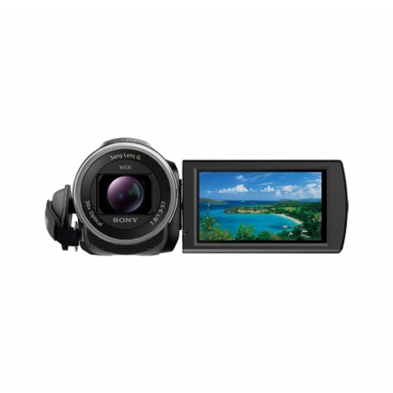 sony-hdr-cx625-camera-video-xavc-48107-376-876