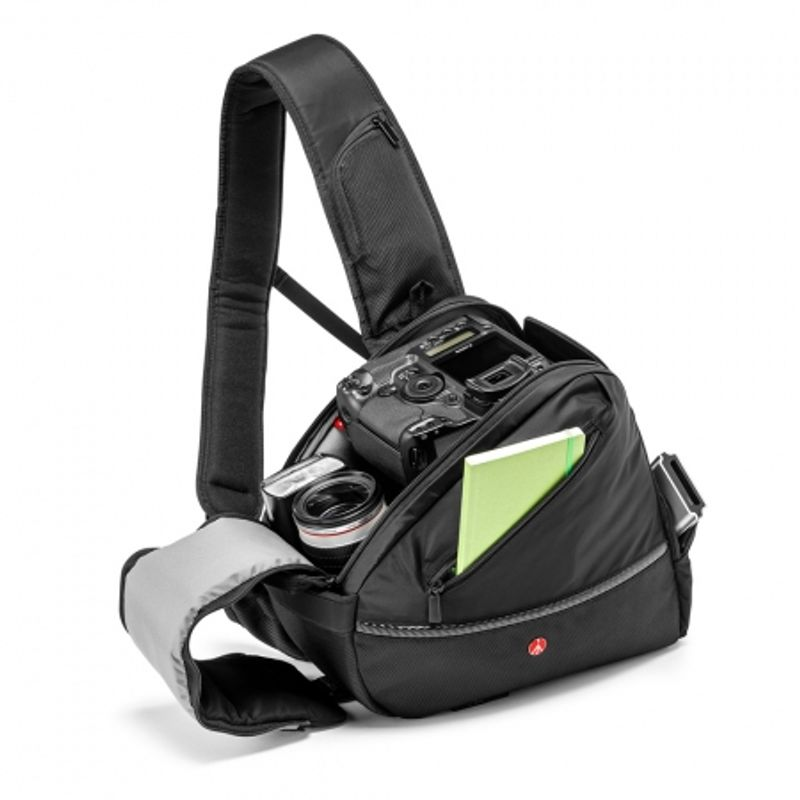 manfrotto-advanced-active-sling-2-rucsac-foto-sling-36849-1