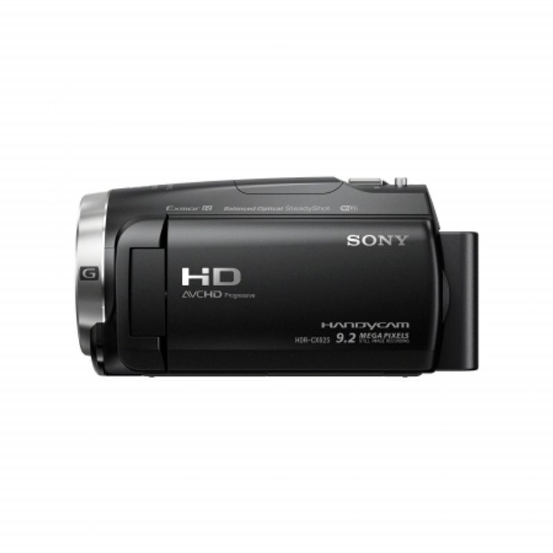 sony-hdr-cx625-camera-video-xavc-48107-378-180