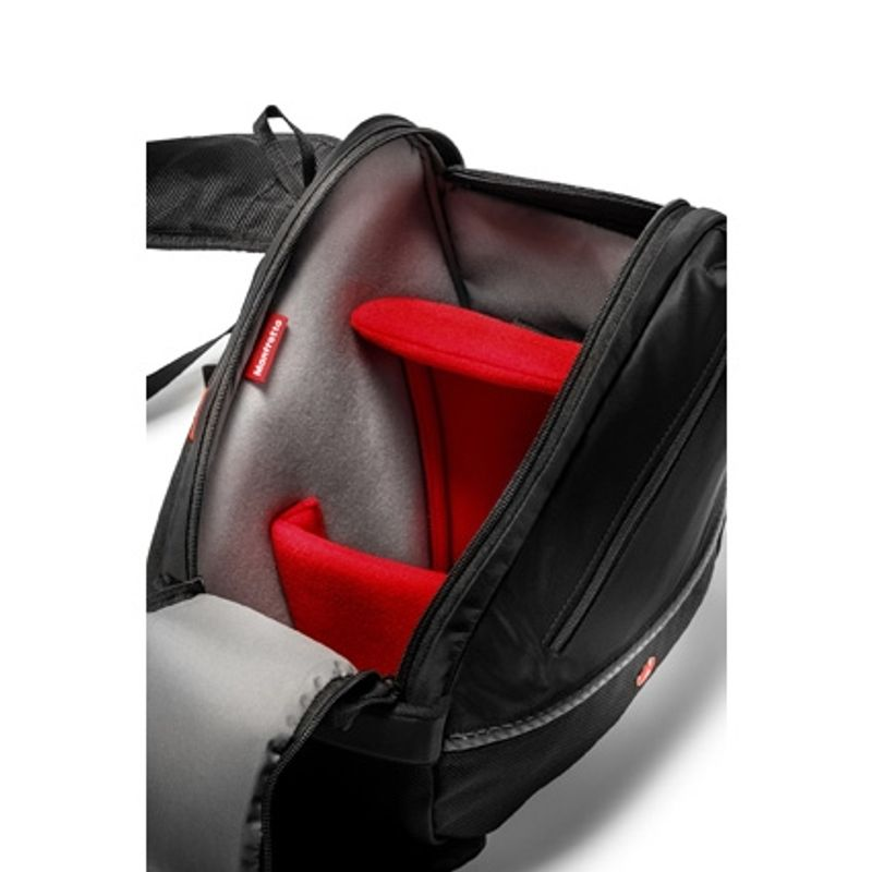manfrotto-advanced-active-sling-2-rucsac-foto-sling-36849-2