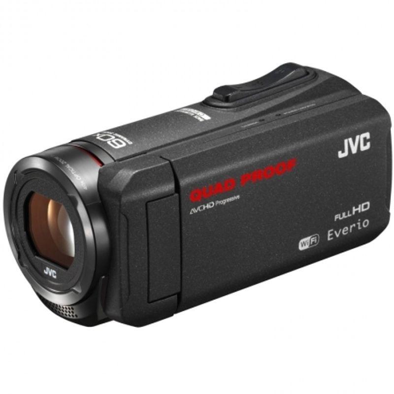 jvc-gz-rx515-48379-1-770
