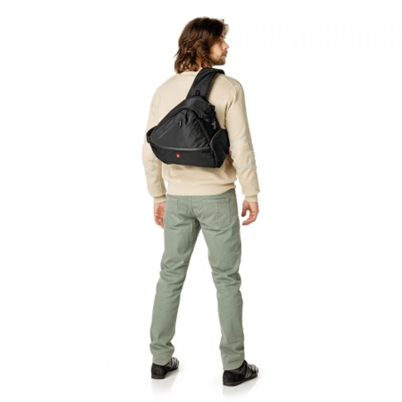 manfrotto-advanced-active-sling-2-rucsac-foto-sling-36849-4
